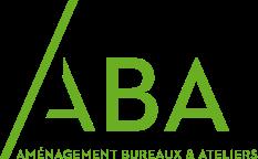 Logo de la société ABA