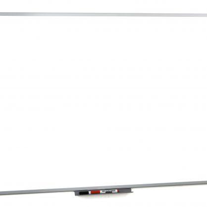tableau blanc standard
