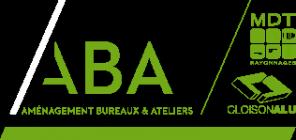 ABA I Aménagements Bureaux et Ateliers