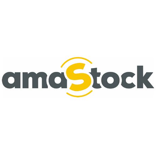 amaStock.fr la nouvelle société du groupe A-B-A